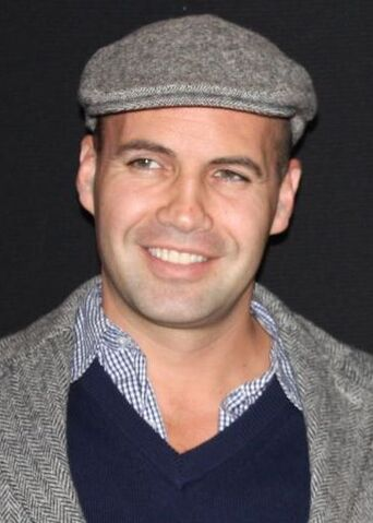 File:Billy Zane2.jpg