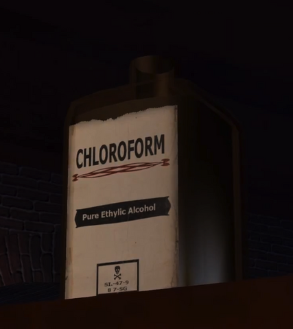 File:Chloroform1.png