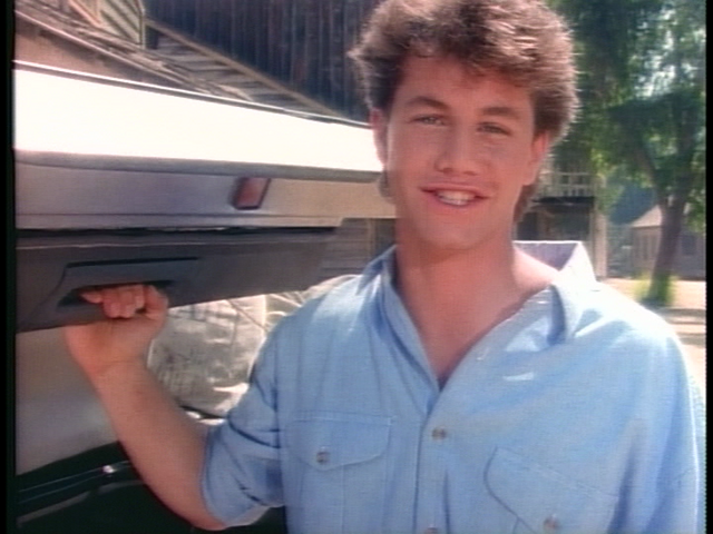 File:Kirk Cameron The Secrets of the Back to the Future Trilogy.png