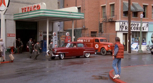 File:Texaco1955wide.jpg