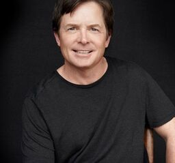 ファイル:Michael J. Fox.jpg