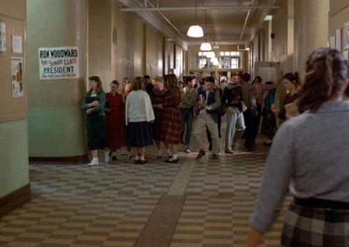 File:Hvhs-hallway 1955.jpg