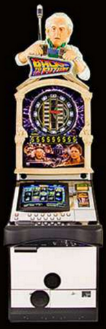 File:Back to the Future slots.png