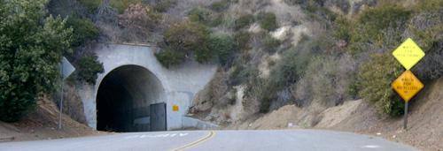 File:Griffithpark-observatorytunnel.jpg