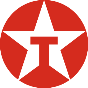 File:Texaco logo.png