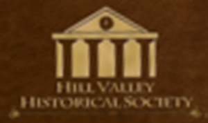 File:Hill Valley Historical Society.png