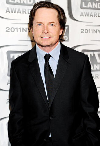 File:1333741546 michael-j-fox-lg.jpg
