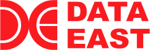 File:Data East.png