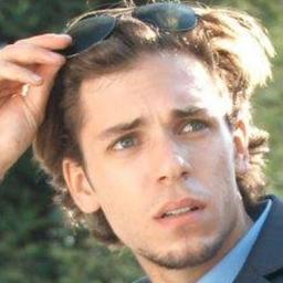 AJ LoCascio