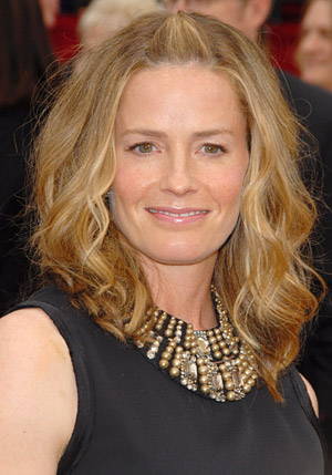 File:Elisabeth Shue Feb 25 2007.jpg