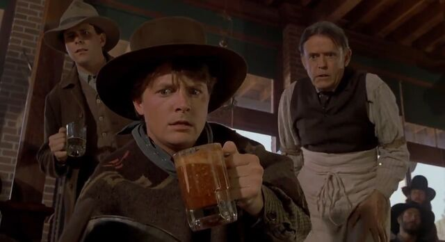 File:Marty with wake-up juice.jpg