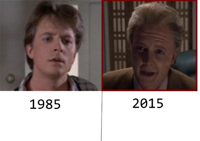 File:Marty mcfly.png