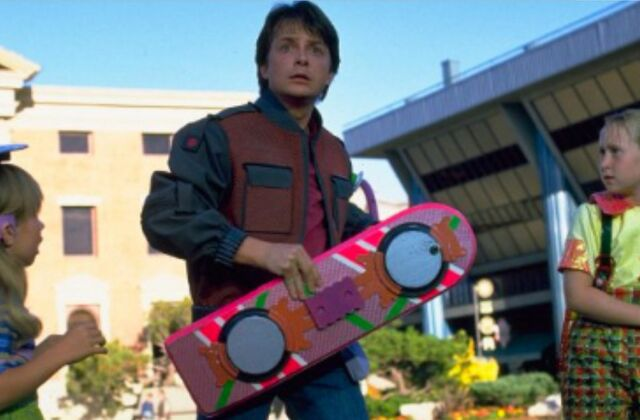 File:Marty Hoverboard Girls.jpg
