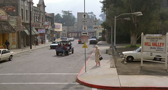 File:Street.jpg