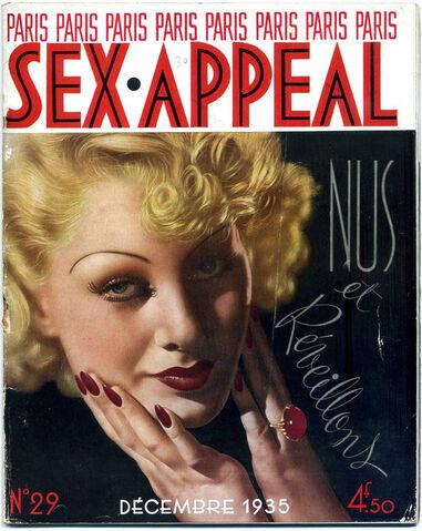 File:Paris Sex Appeal December 1935.jpg
