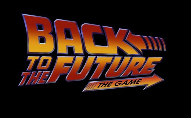 File:Back Tto the Future The Game.jpg