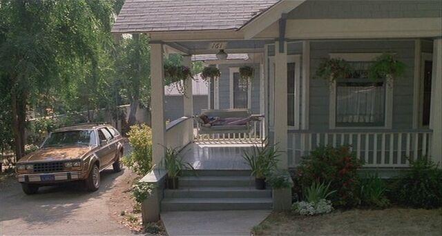 File:Jennifers house 1985.jpg