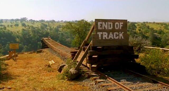 File:Endtrack.jpg
