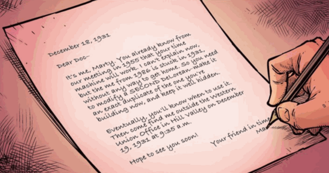 File:Marty's 1931 letter.png
