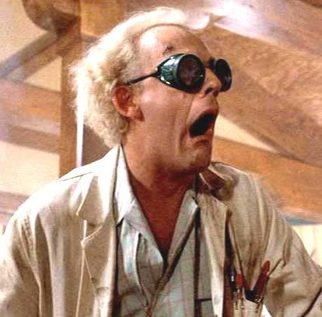 https://vignette2.wikia.nocookie.net/bttf/images/f/fb/1631280-doc_brown_full.jpg/revision/latest?cb=20160410152416