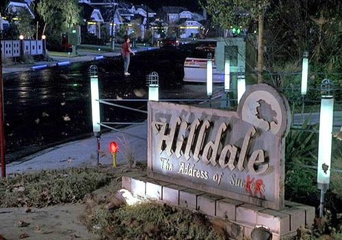 Hilldale Futurepedia Fandom Powered By Wikia