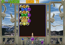 The Tower Puzzle-2