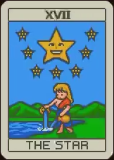 File:The Star.png