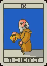 File:The Hermit.png