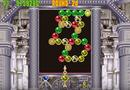The Hierophant Puzzle-4