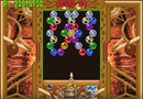 The Empress Puzzle-4