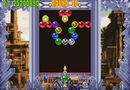 The High Priestess Puzzle-4