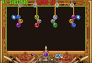 The Empress Puzzle-5