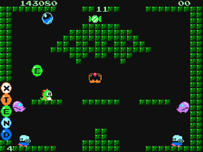 File:BubbleBobble108.png