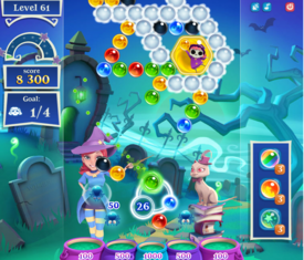 Level 61 stage2