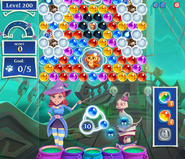 Level_200