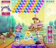 Screenshot-bubblewitch2