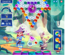 Level 73 stage1