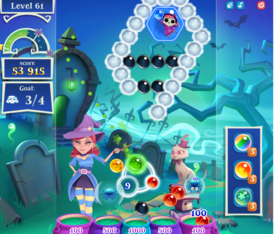 Level 61 stage4