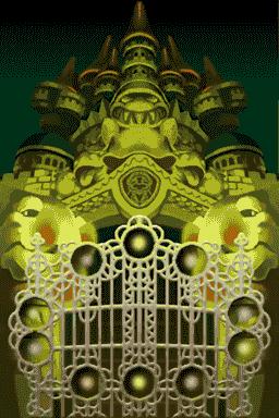 File:Dreg's Castle Exterior.png