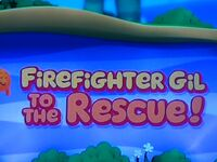 Firefighter Gil to the Rescue 002
