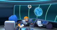 SpaceGups E