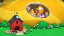 Jr-bubble-guppies-new-doghouse image 1280x720