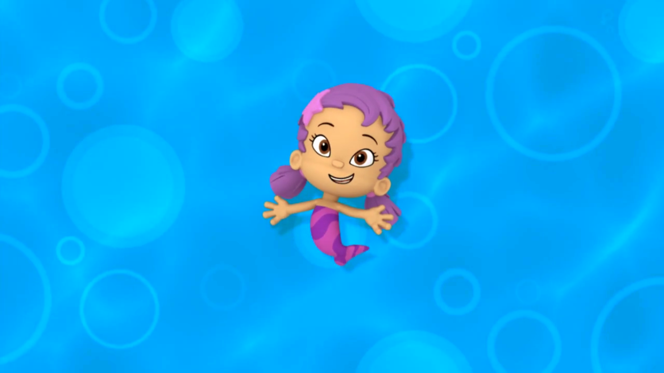 oona month may 2015 bubble guppies wiki fandom powered by wikia