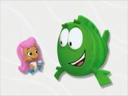 Snapshot 7 (26-05-2012 18-27)
