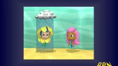 Bubble Guppies - Episode 13 - The Spring Chicken is Coming