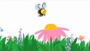 BeeSong12