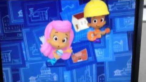 Bubble guppies tunes 07