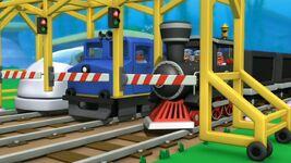 Triple-Track Train Race.mkv snapshot 17.48 -2013.01.30 13.16.39-