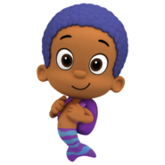 Bubble-guppies-51a507249c871