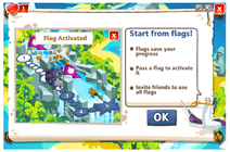 Bubble-Island-Flags-Tutorial